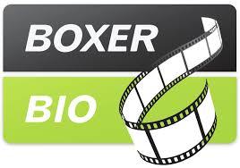 Boxer Bio lukker og slukker