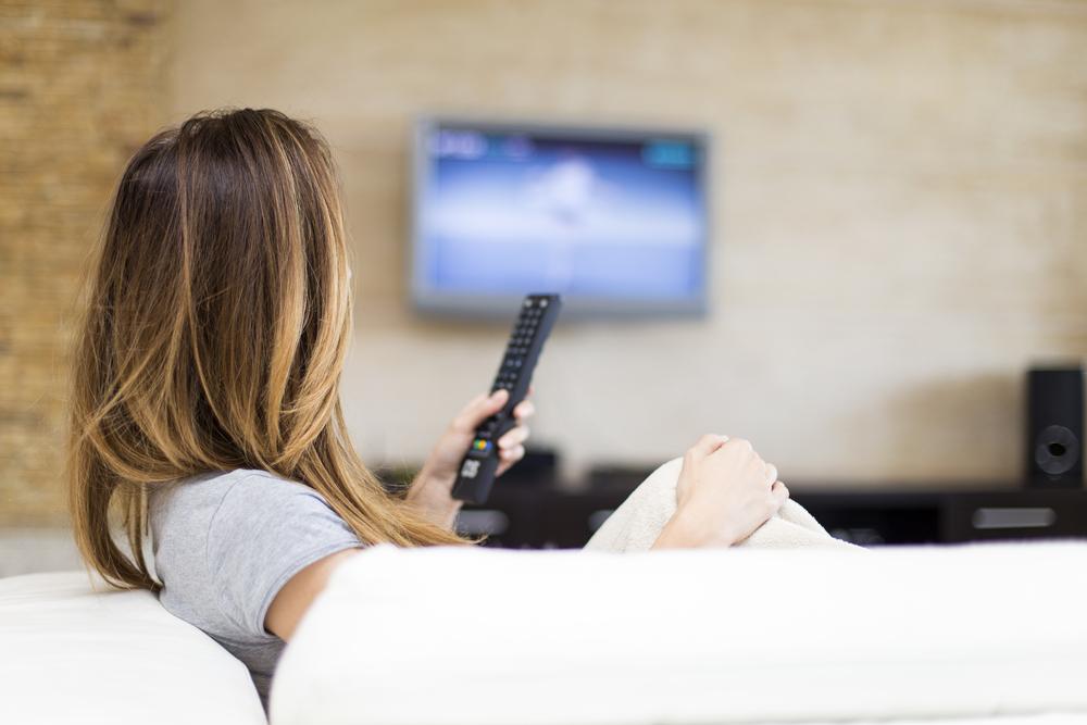 Vælg selv dine TV-kanaler