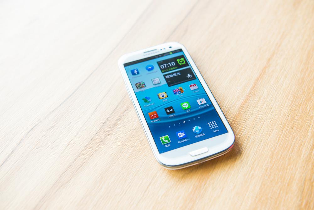 Se film med dit mobilabonnement