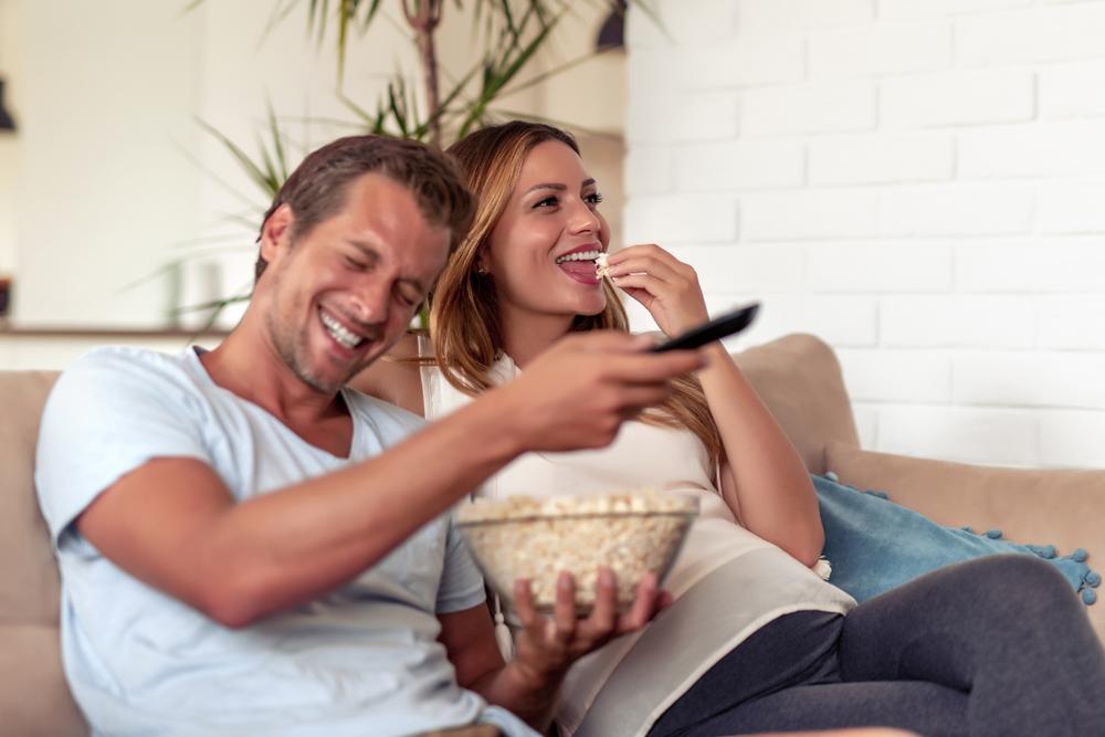 Er du i humør til en filmklassiker?